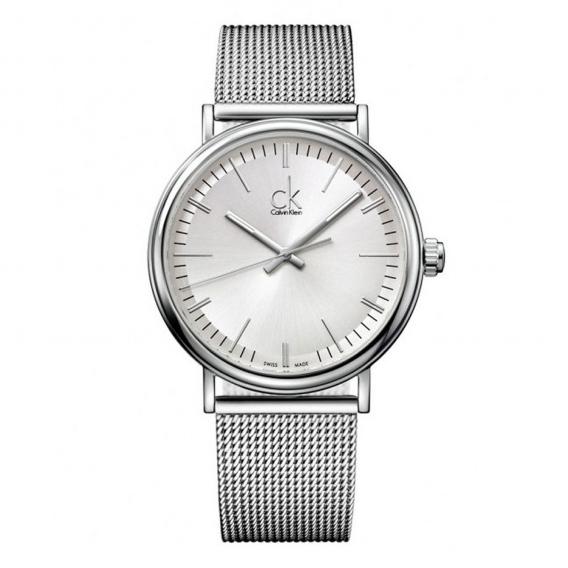 Часы Calvin Klein CKK521126