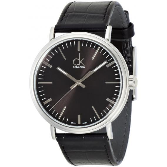 Часы Calvin Klein CKK7211C1