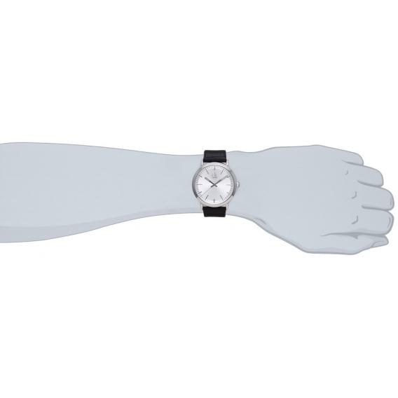 Часы Calvin Klein CKK8211C6