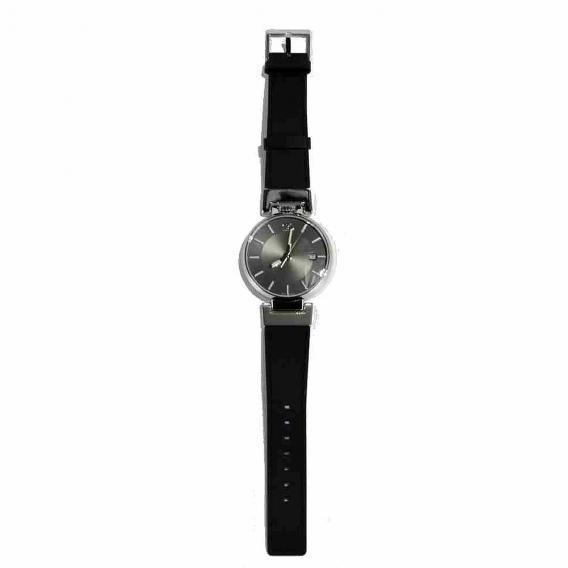 Часы Calvin Klein CKK7211C3
