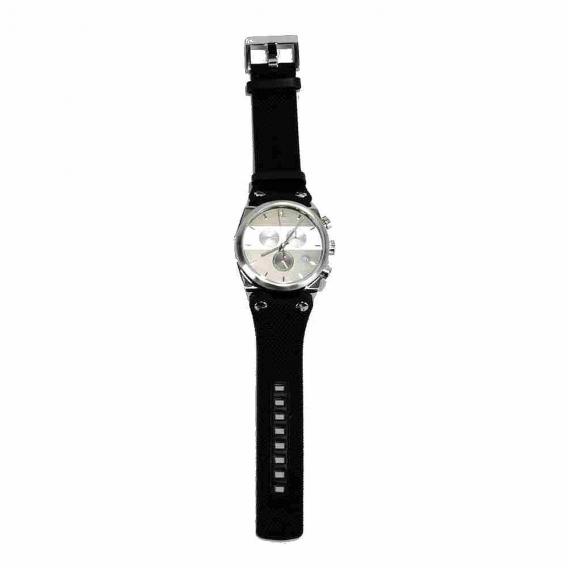 Часы Calvin Klein CKK8371B3