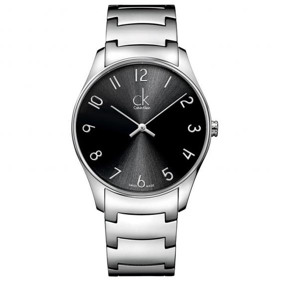 Часы Calvin Klein CKK02114X
