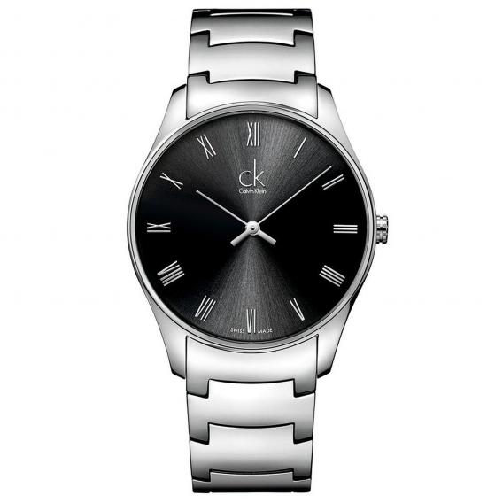 Часы Calvin Klein CKK22114Y