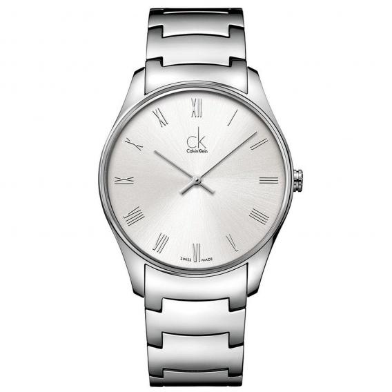 Часы Calvin Klein CKK42114Z
