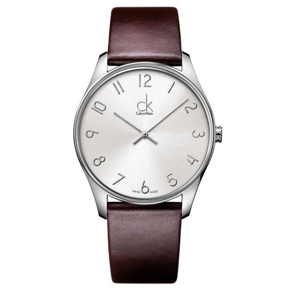 Часы Calvin Klein CKK6211G6