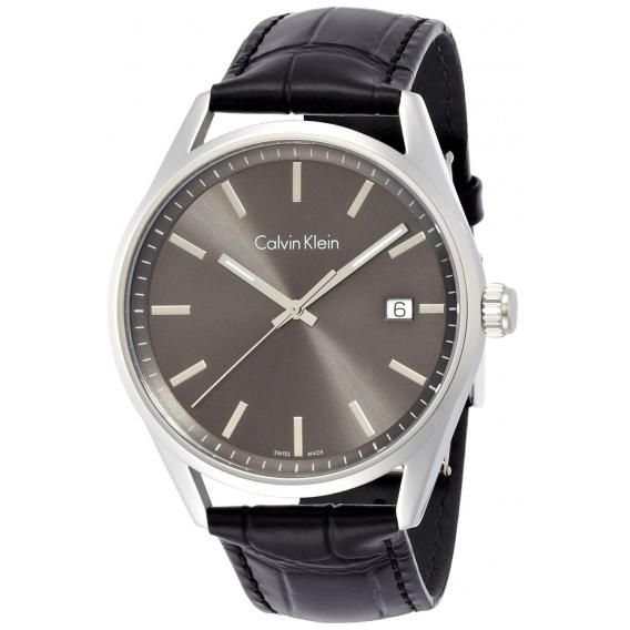 Часы Calvin Klein CKK1211C3