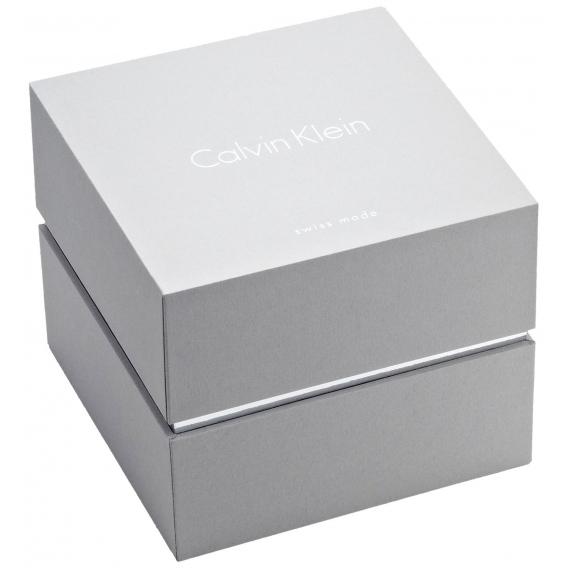 Calvin Klein kell CKK1211C3