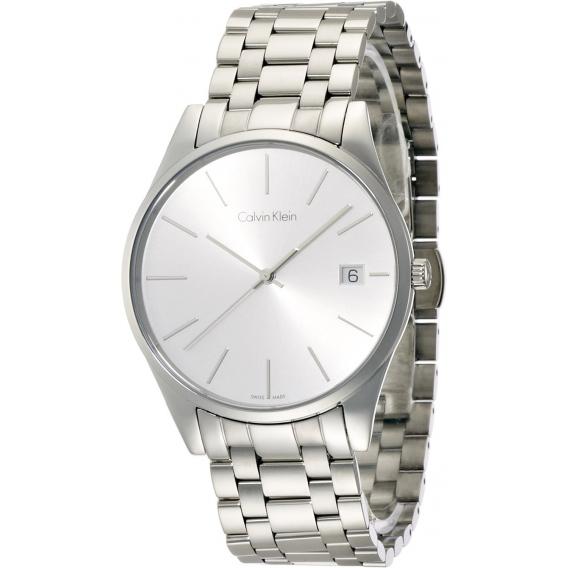 Часы Calvin Klein CKK221146