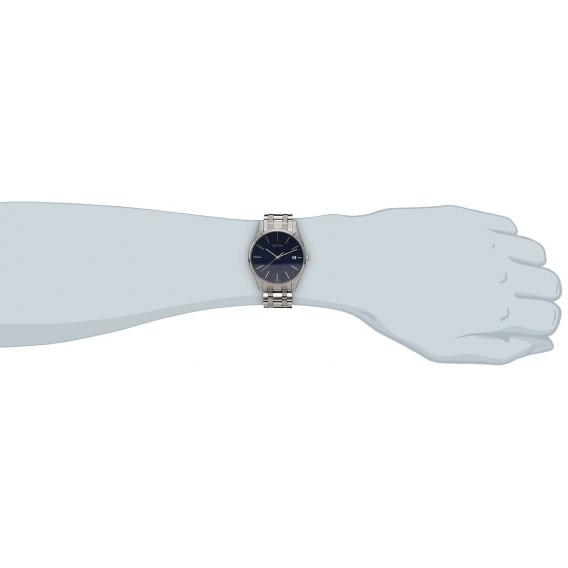 Часы Calvin Klein CKK82114N