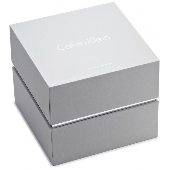 Calvin Klein klocka CKK727141