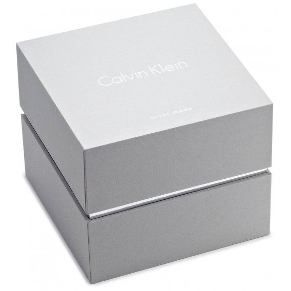 Calvin Klein kell CKK727141