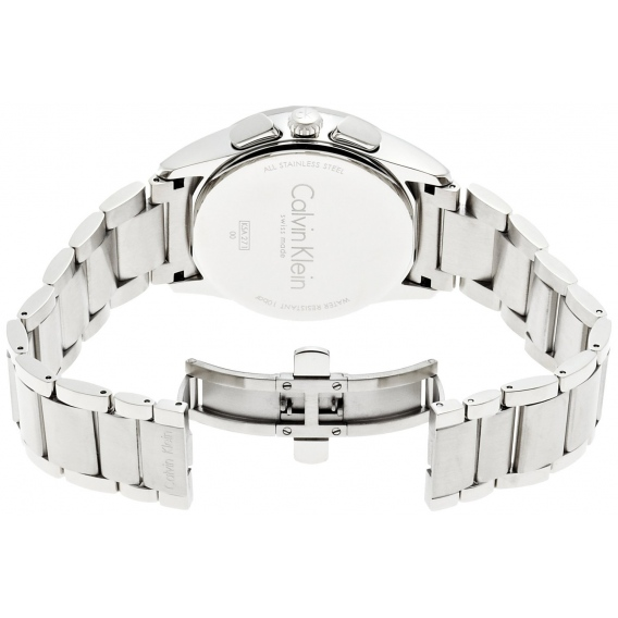 Часы Calvin Klein CKK727141