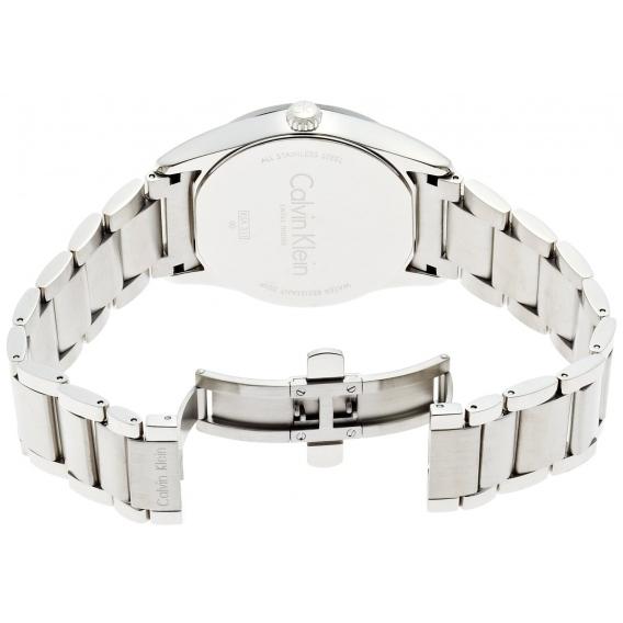 Часы Calvin Klein CKK131141