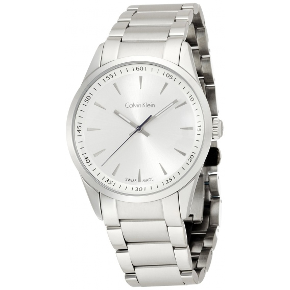 Часы Calvin Klein CKK931146