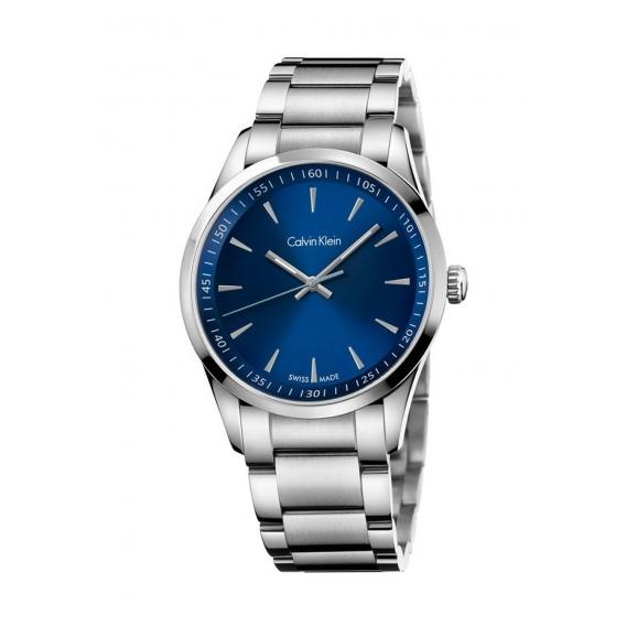 Часы Calvin Klein CKK93114N