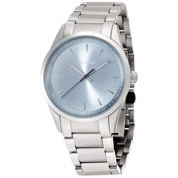 Часы Calvin Klein CKK73114X