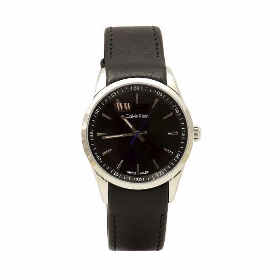 Часы Calvin Klein CKK9311C1