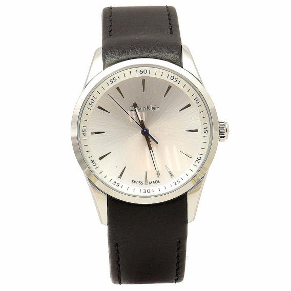 Часы Calvin Klein CKK3311C6