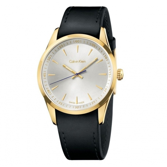 Часы Calvin Klein CKK4315C6