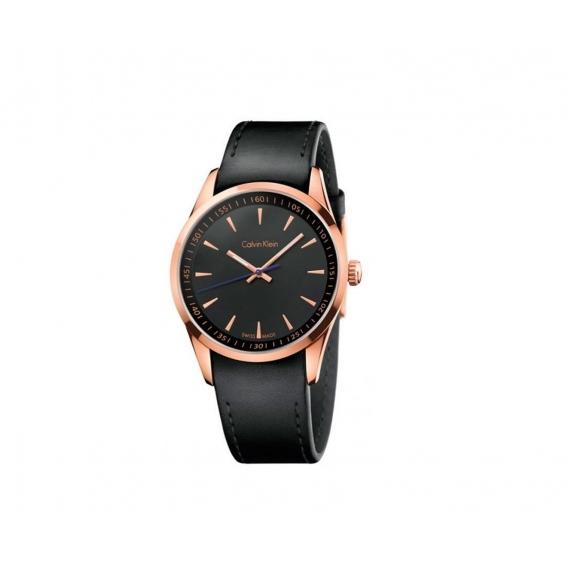 Часы Calvin Klein CKK2316C1