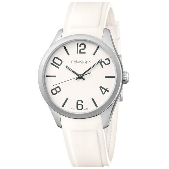 Часы Calvin Klein CKK9511K2