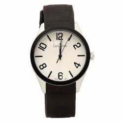 Calvin Klein ur