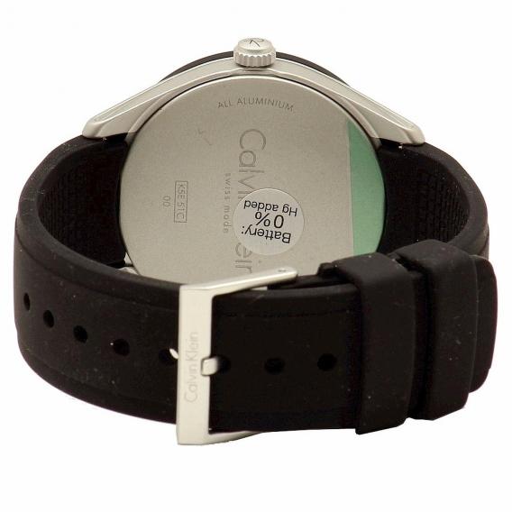 Часы Calvin Klein CKK351CB2