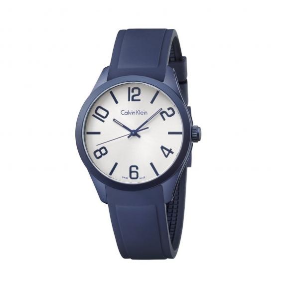 Часы Calvin Klein CKK951XV6