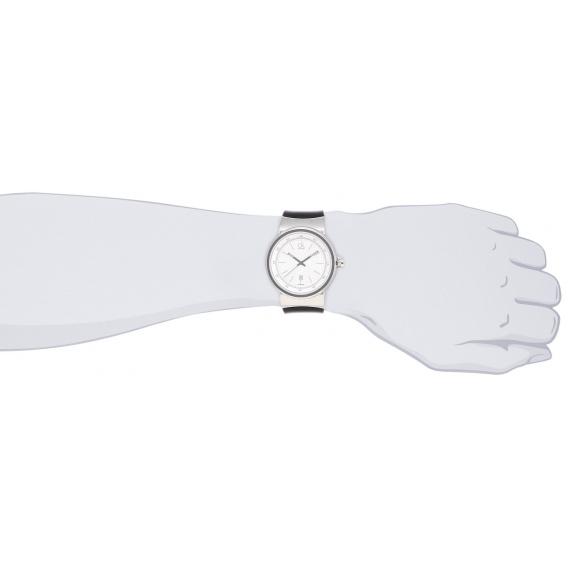 Часы Calvin Klein CKK851120