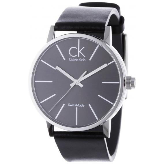 Calvin Klein klocka CKK421107