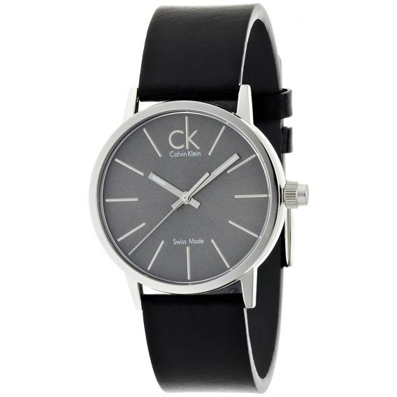 Calvin Klein klocka CKK922207