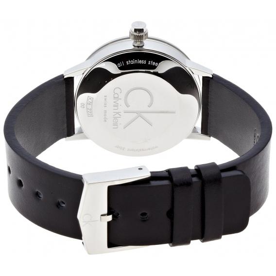 Часы Calvin Klein CKK922207
