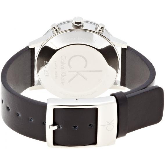 Часы Calvin Klein CKK427107