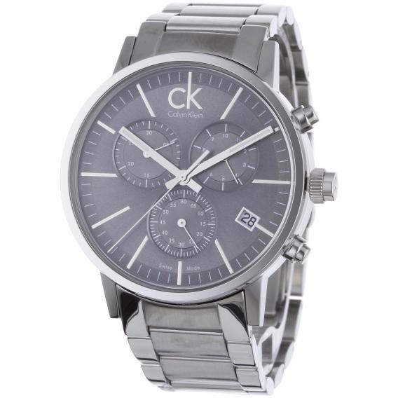Часы Calvin Klein CKK027161