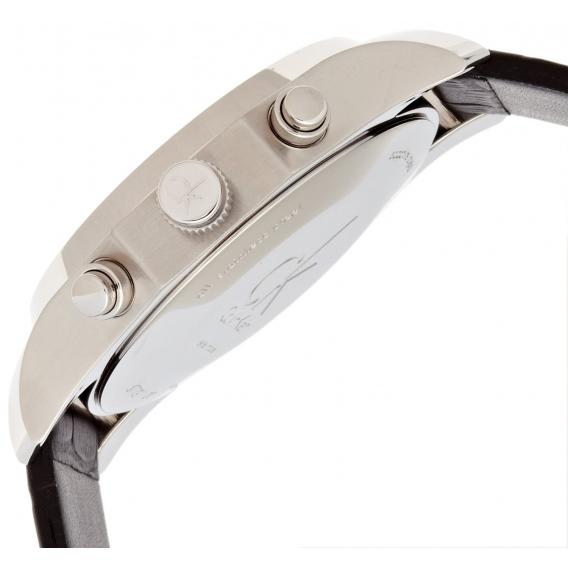 Часы Calvin Klein CKK731120