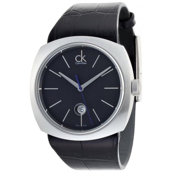 Часы Calvin Klein CKK411102
