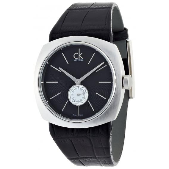 Часы Calvin Klein CKK512102