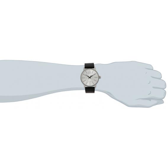 Часы Calvin Klein CKK4TMINIMAL K7621192