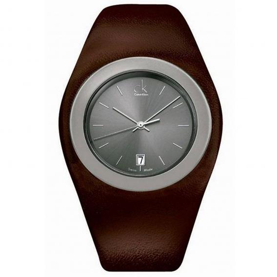 Часы Calvin Klein CKK4-5629