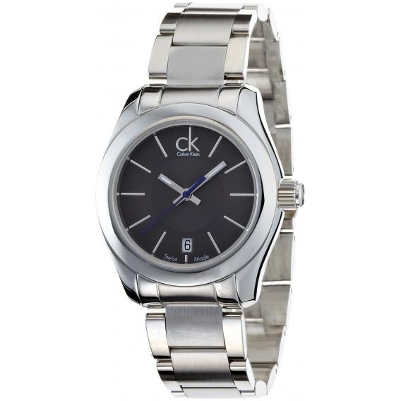 Часы Calvin Klein CKK623107