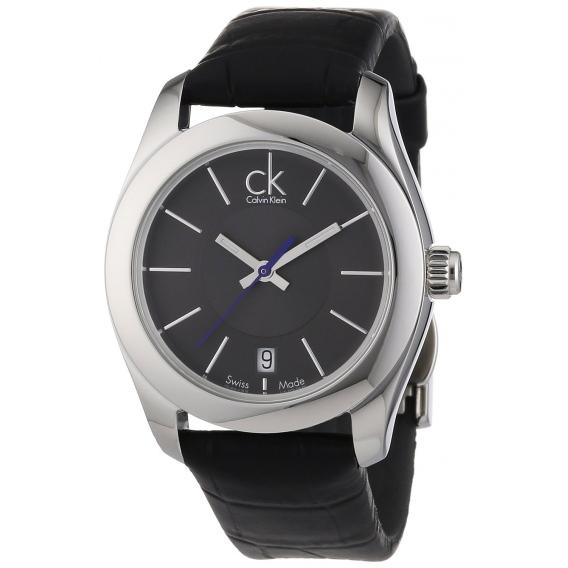 Calvin Klein kell CKK123161