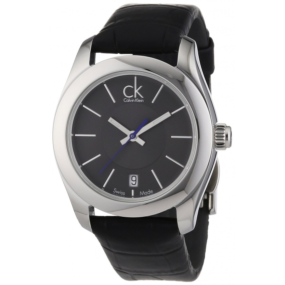 Calvin Klein ur CKK123161