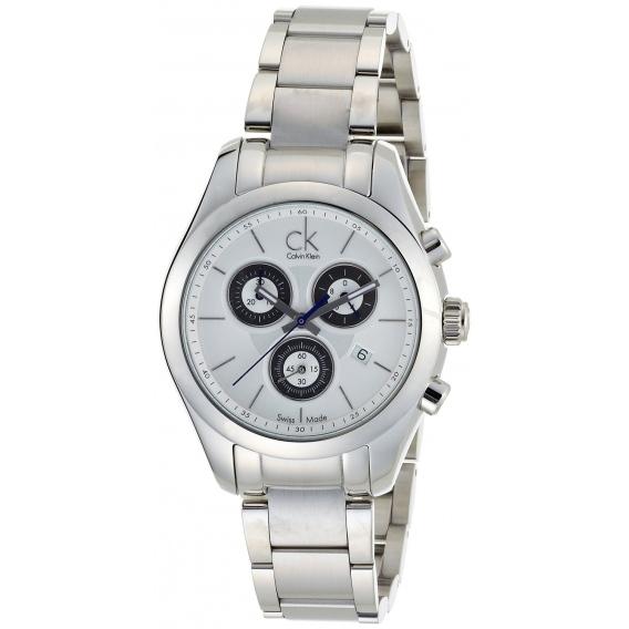 Часы Calvin Klein CKK428120