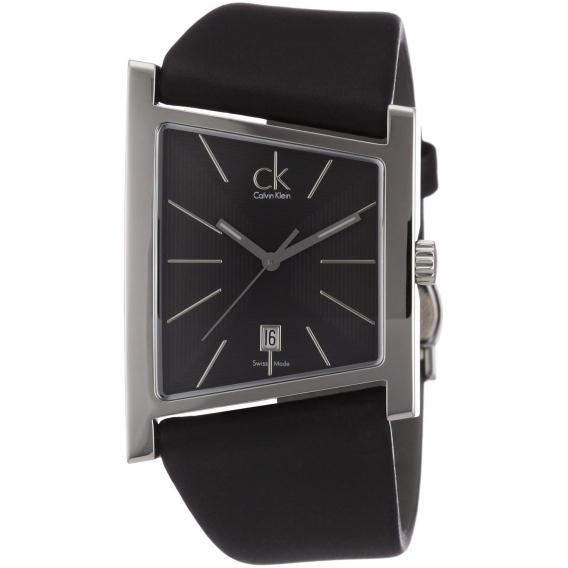 Calvin Klein klocka CKK021107