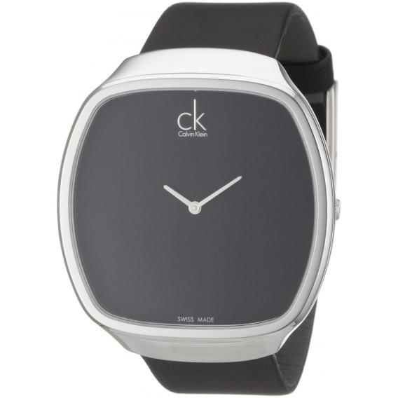 Calvin Klein ur CKK823602