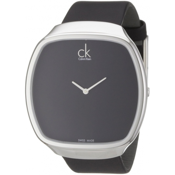 Calvin Klein klocka CKK823602