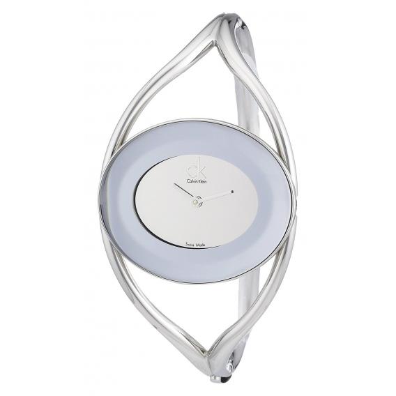 Часы Calvin Klein CKK423508