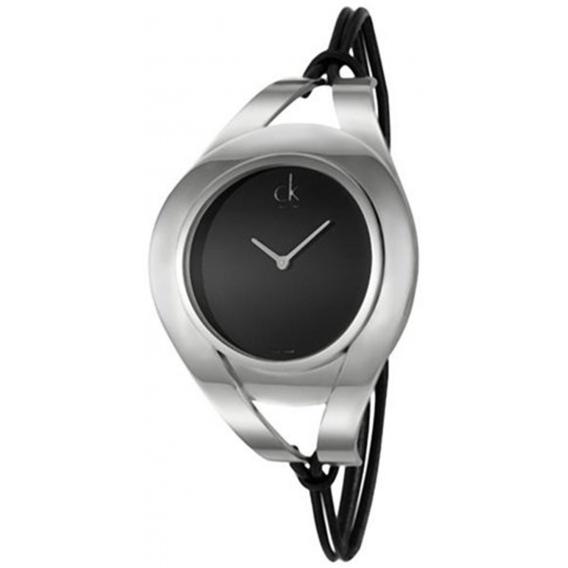 Часы Calvin Klein CKK633102