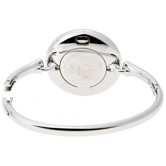 Часы Calvin Klein CKK423102