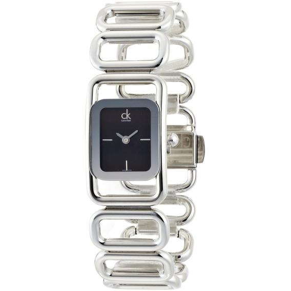 Часы Calvin Klein CKK123102